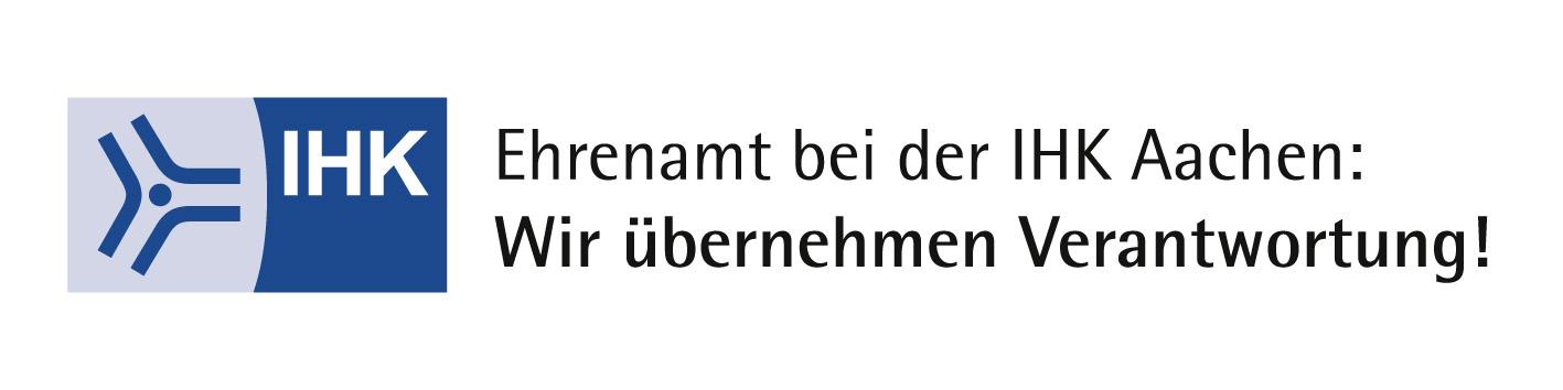 IHK-Ehrenamt