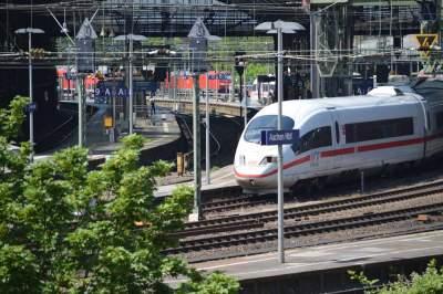 """Gutachten """"Knoten Aachen"""""""