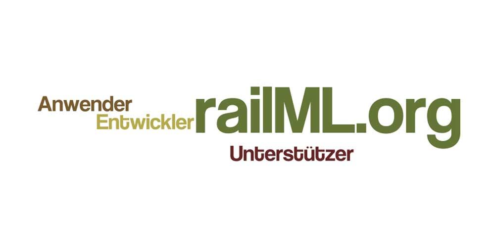 railML-Unterstützer